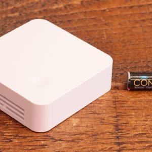 Photo of Elsys ERS-Lite LoRaWAN Temperature Sensor