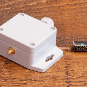 Image of LoRaWAN Elsys ELT-2-HP Outdoor LoRa Sensor