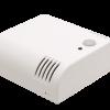 EnLink Zone ENL-ZN-LVM - LoRa Indoor Air Quality Sensor