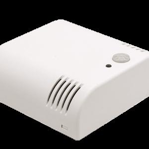 LoRa Environmental Sensor