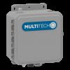 Multitech LoRaWAN 200 Series 868 Ethernet (MTCDTIP2-EN-B11EKP)