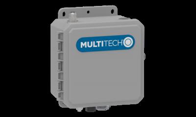 MultiTech LoRaWAN Gateway Series 200