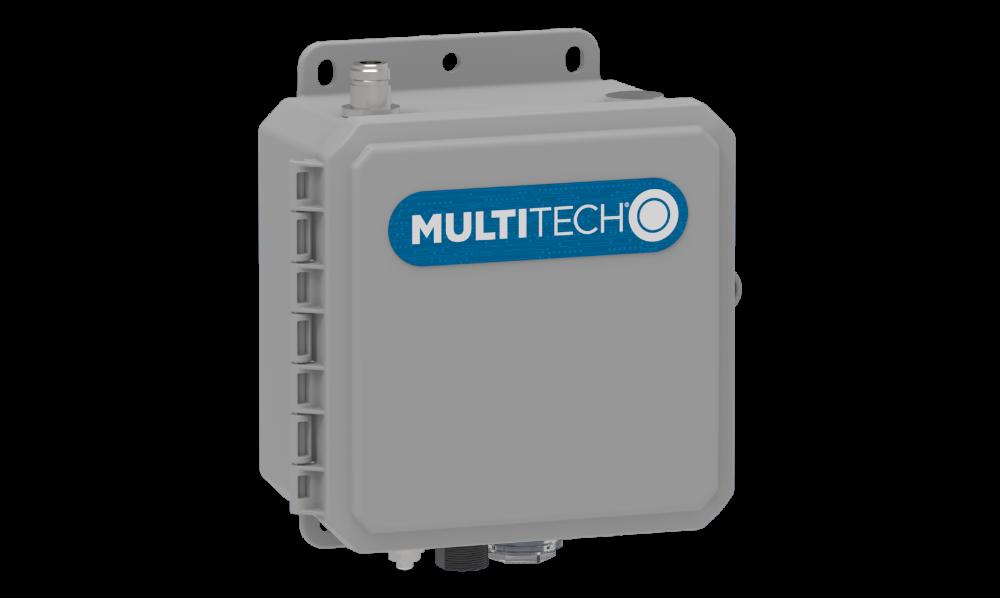 Photo of MultiTech LoRaWAN Series 200