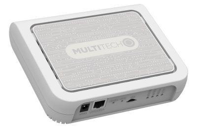 Photo of MultiTech Conduit LoRaWAN 868 Cellular