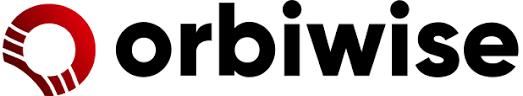 Orbiwise LoRaWAN Network Server