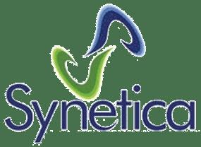 Synetica IAQ Air Quality Sensors
