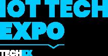 Concept13_at_IoT_Tech_Expo