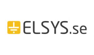 Elsys Sensor Logo