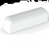 Elsys EMS-Lite LoRaWAN mini temperature sensor