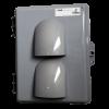 EnLink ENL-AIR-X - LoRaWAN Air Quality Monitor Outdoor