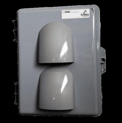 Enlink Air-Q Outdoor sensor