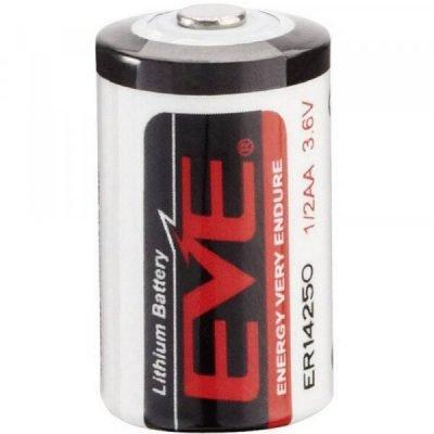 LoRaWAN Sensors Battery ER14250