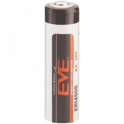 Photo of LoRaWAN Modules, batteries