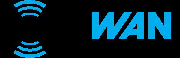 LoRaWAN_sensors_logo
